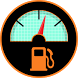 Car Mileage Calculator by EONSOFT