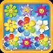 Blossom Flower Garden by Thunder Game Studio
