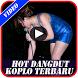 Hot Dangdut Koplo Terbaru by Titanic_dev