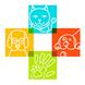 HEAL vet by App Publishing