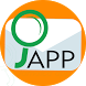 JAPP Classifieds JAMAICA by JAPP LTD
