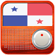 Free Panama Radio AM FM by Lee Joss