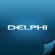 Delphi Connect for Verizon by Delphi Automotive, PLC