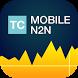 TCMobile N2N by N2N Connect Berhad