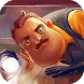 Guide for Hello Neighbor Free by ScorpionFairy