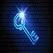 Message Encryption by Encryption Inc.