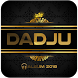 DADJU 2018 ALBUM by rdchikhi