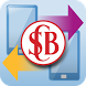 SCB JETCO Pay by Shanghai Commercial Bank Limited