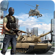 Crime City: Tank Warrior by Sunstar Games