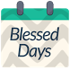 Blessed Days by TheSunniWay