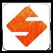 Sanjivani Group by Transit System Software Pvt. Ltd.