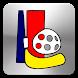 Asociación Española Unihockey by Virtual Sports