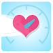 Love Meter by Zirco Mobile