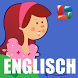 Ich lerne Englisch by early languages