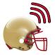 San Francisco Football Radio by Red Ripe Media LLC
