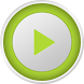 K/M Media player by IT software Solutions