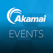 Akamai Edge 2016 by Technology Marketing