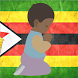 Prayers For Zimbabwe