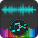 MP3 Cutter & Ringtone Maker by Stylish Photo Maker