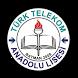 Türk Telekom Anadolu Lisesi by M_M_A