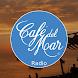 Radio Café del Mar