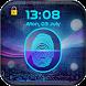 Fingerprint App Locker Simulator by LaFleur Designs