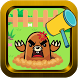Hit The Mole - Whack a Mole by SYNCROM ENTERTAINMENT