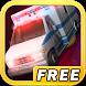 Ambulance Siren Sounds by Best Digital Apps