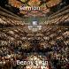 Benny Hinn sermons by appco
