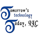 Tomorrow's Technology Today by Tomorrow's Technology Today, LLC