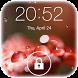 Lock screen(live wallpaper) by App Free Studio