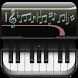 Piano Plus by Revo Team