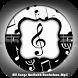 All Songs Amitabh Bachchan.Mp3