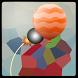 Pop Balloons Balloon Shooter by Autlos