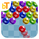 Explode Bubbles - Bubble Saga by bitTales Games