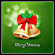 Christmas Greeting Cards by Claapp