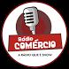Rádio Comércio by Portal RCN Ltda
