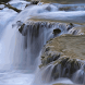Pretty Waterfall Live Wallpape by Daksh Apps