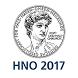 HNO-Jahresversammlung 2017 by documediaS GmbH
