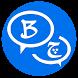 زبان کده(نسخه جامع) by CyberCode.App