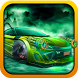 3D Road Rider Dune Riot Racing by App Holdings
