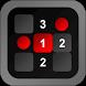 Logic Minesweeper by Jan Zelinka