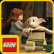 Guide LEGO Harry Potter by Hanzoui