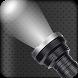 Torch - One Touch FlashLight by Anil Kumar Singh