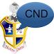 CND Notifications by JpVoltDev