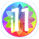 OS 11 Launcher HD 2017