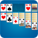 Classic Solitaire by GPG.PuzzleGame