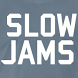 Slow Jams Radio Houston, TX by Nobex Partners - en