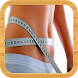 Body Fat Scale by Nookkaew99 Developer