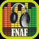 Scary FNAF Soundboard Mp3 by Sampang Apps